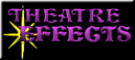 theatre-effects-large-button.jpg